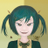 The profile image of tsu_i_ri