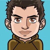 Javier Gonzalez | Social Profile