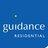 <a href='https://twitter.com/GuidanceRes' target='_blank'>@GuidanceRes</a>