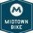 @MidtownBike