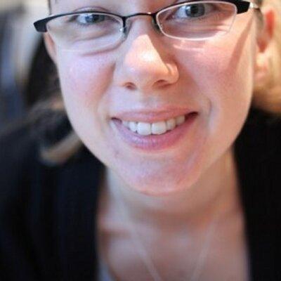 Sarah Taylor | Social Profile