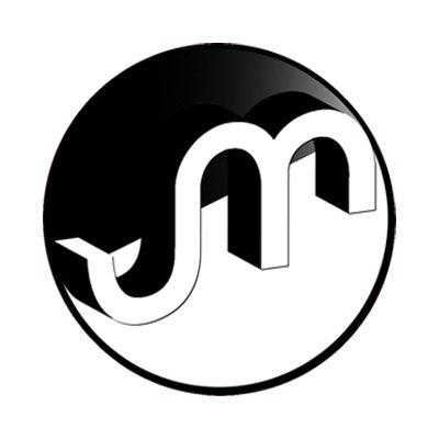 Monee Beats | Social Profile