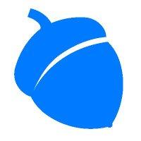 @blueacornici - 14 tweets