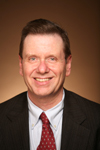 Terry Whalin Social Profile