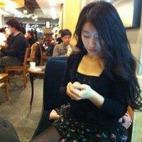 냥뉴 | Social Profile