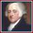 John Adams Patriots