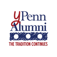 Young Penn Alumni | Social Profile