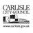 @CarlisleCC
