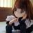 The profile image of mofumofugirl010