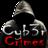 @Cyb3rCrimes