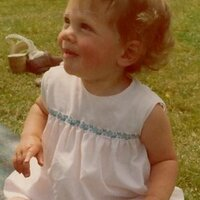 Sophie Vaughan | Social Profile