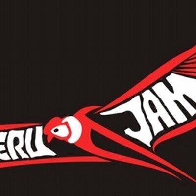 PERU JAM | Social Profile
