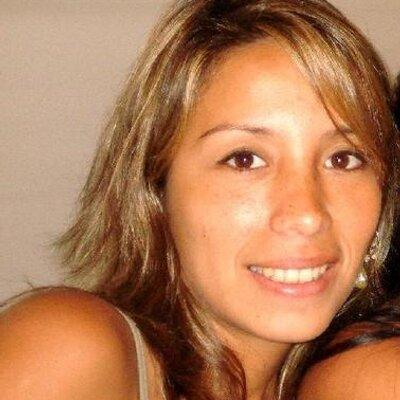 Denisse Fernandez
