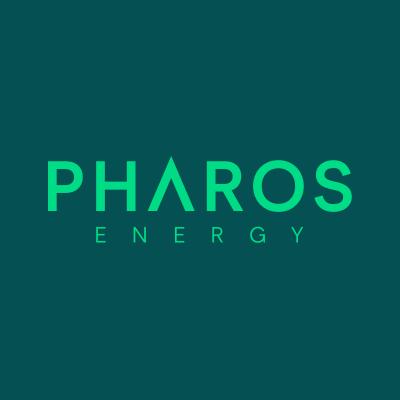 PharosEnergy