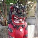 日本沖縄政策研究フォーラムbot・ときどき中の人