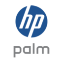 Photo of palm's Twitter profile avatar