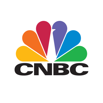 CNBC's Twitter Profile Picture