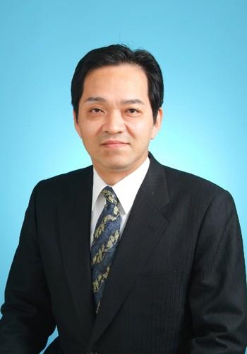 河合幹雄 Social Profile
