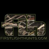 First Light Hunts | Social Profile