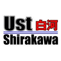 Ust白河 | Social Profile