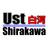 @ustshirakawa