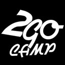 2GoCamp