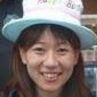 Naomi Harada / 原田直美 | Social Profile