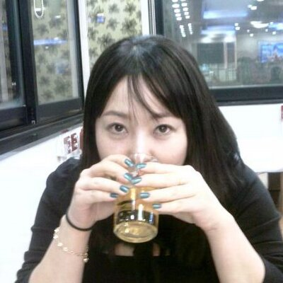 Nammi Shin | Social Profile