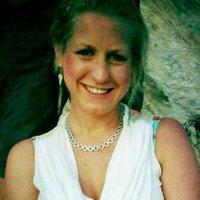 Emma Hammond   Social Profile