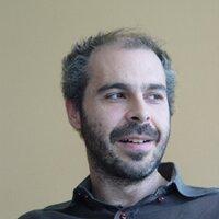 Luca Tremolada | Social Profile