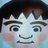 The profile image of monomono1969