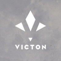 @VICTON1109