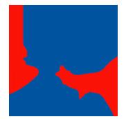 CHARITY NATION Social Profile