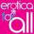 @eroticaforall