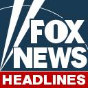 Fox News Social Profile