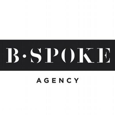 B·SPOKE AGENCY   Social Profile