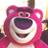 The profile image of 2no38