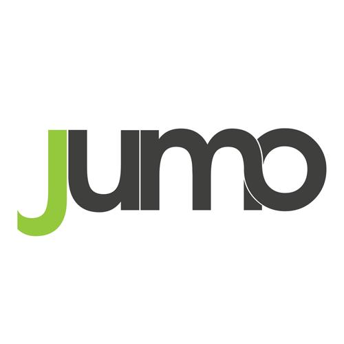 Jumo Social Profile