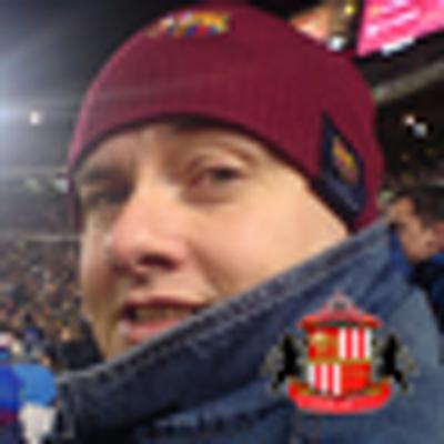 Dave Forster | Social Profile