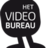 @Videobureau