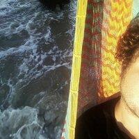 Michael Donohoe | Social Profile