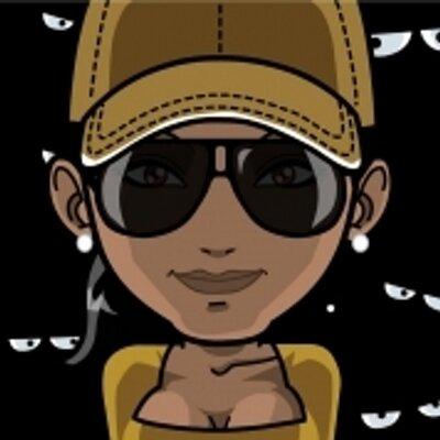 M. Felicia | Social Profile