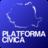 Platforma Civica