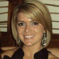 Nicole Shoots | Social Profile