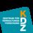 KDZ_Austria profile