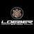 @LoeberMotors
