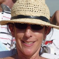 Dena Wieder-Freiden | Social Profile