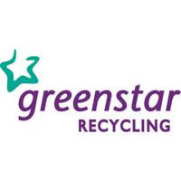 Greenstar Recycling | Social Profile