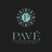 @pavejewelers