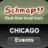 Chicago_now profile